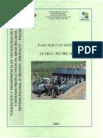 CNR-0246.pdf