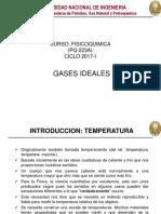 1ra clase-Ciclo 2017-I-Gases  ideales.pdf