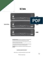 XLS-Series-Operation-Manual-133465-6_original.pdf
