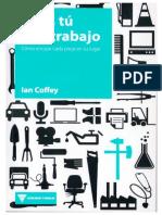 Ian Coffey - Dios,Tú y Tu Trabajo.pdf