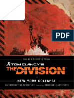 300308189-Tom-Clancy-s-The-Division-New-York-Collapse-Excerpt.pdf
