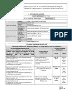 NUEVO  FORMATO  ETAPA PRODUCTIVA  TN LOGISTICA EMPRESARIAL.doc