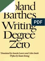 roland-barthes-writing-degree-zero-1953.pdf