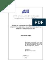 SilviaReginaVanni.pdf