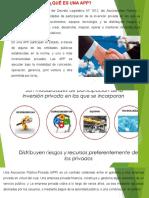 APPSSSS.pptx