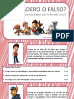 """Trabajamos-la-comprensión-lectora-con-""""La-Patrulla-Canina""""-.pdf"""