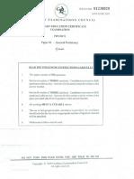 -Cxc-Physics-p2-Answers 2010.pdf