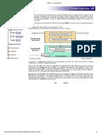 MPLS - Conmutacion IP