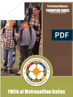 Participant Manual