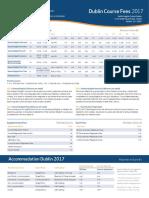 delfin_dublin_dates__fees_2017 (1).pdf