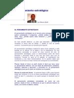 El_pensamiento_estrategico.pdf