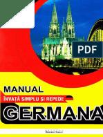 135742564-Curs-Germana