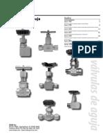 catalog_79352spa_hoke_needle_valves_10.15.13.pdf