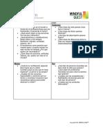 02.Ej. 6 EGO y ALMA.pdf