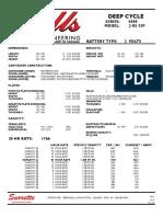 2ks33p.pdf