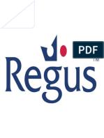 NewLogoRegustm ALTA.pdf