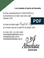 contra_englishyfusion.pdf