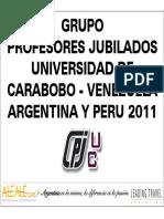 ALE ALE - Grupo Jubilados - Opción 1.pdf