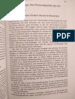 Karriere in Europa - Personalpolitik der EU.pdf