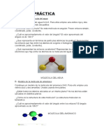 informe-organica-1