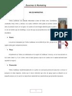 PROYECTO TORITO.docx