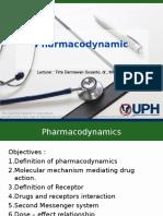 Pharmacodynamic rev1