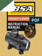 BOWRD30_MANUAL.pdf