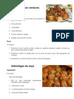 recetas de soya.docx