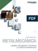 Boletín_Metalmecánico_-_Gases_para_procesos_de_oxicorte.pdf