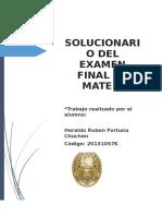 SOLUCIONARIO DE EXÁMEN FINAL.docx