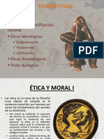 Teroriaseticas-090224132352-phpapp02.pdf