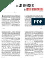 149-15875-1-PB.pdf