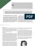 1_Sociologia y sus ambitos de estudio_ paf7-32.pdf