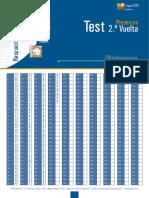 MIR.01.1617.RESPUESTASTESTDECLASE.OF.2V.pdf