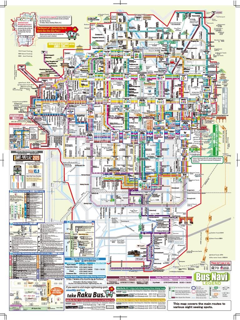 Kyoto Bus Map | Shintoism | Business on chiang mai bus map, portland bus map, kamakura bus map, houston bus map, philadelphia bus map, quito bus map, porto bus map, marseille bus map, london bus map, singapore bus map, hangzhou bus map, tokyo city bus map, sf bus map, nikko bus map, dubai bus map, mexico city bus map, lisbon bus map, santiago bus map, fukuoka bus map, okinawa bus map,