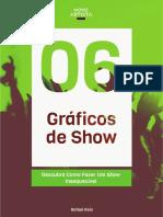 06 Modelos de Graficos de Shows