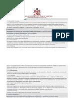 Formato de Resumen Del Plan de Gobierno-jne