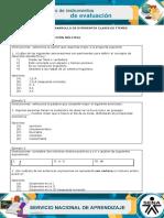 Diseño y desarrollo de diferentes clases de items.pdf