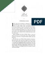 Wird Al-Latif - Imam Al Haddad