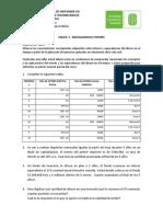 Taller 2 - Equivalencias e Interes 2017-1 uis.pdf