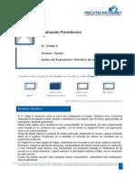 Ej. Informe Psicológico.pdf