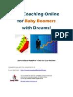 1 Life Coaching Online