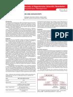 13r Newsletter Hypertension in Children and Adolescents