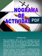 cronograma-091121143302-phpapp02.ppt