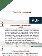 Ev. Proyectos y Finanzas 9 i.pptx