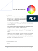 El Significado de los Colores Web.pdf