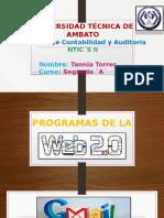 preogamas de las web 2.0.pptx
