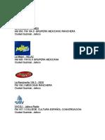 ESTACIONES DE RADIO EN CIUDAD GUZMÁN.docx