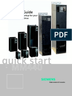 Siemens-Micromaster-440-Quick-Start-Guide.pdf