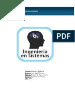 Sanhueza Cristian - SREP - Act Proc 2